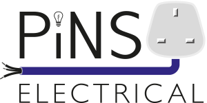 Pins Electrical